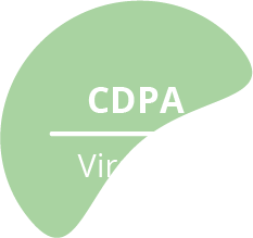 Virginia Consumer Data Protection Act (CDPA)