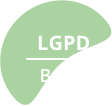 Brazil General Data Protection Law (LGPD)