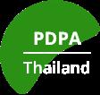 Thai PDPA