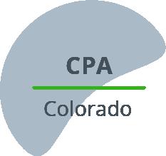 Colorado Privacy Act (CPA)